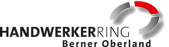 Handwerkerring Berner Oberland