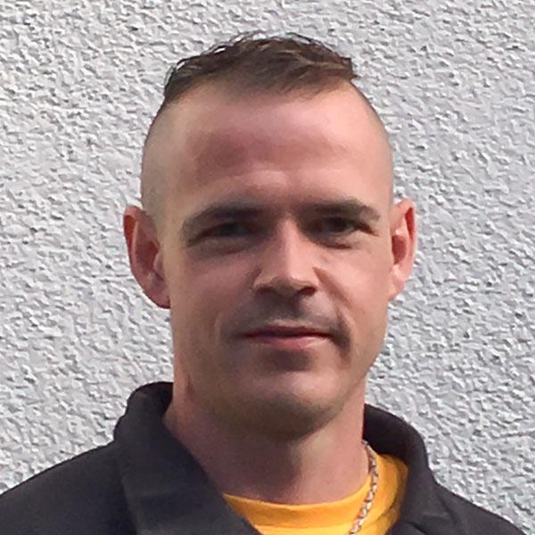 Matthias Leider