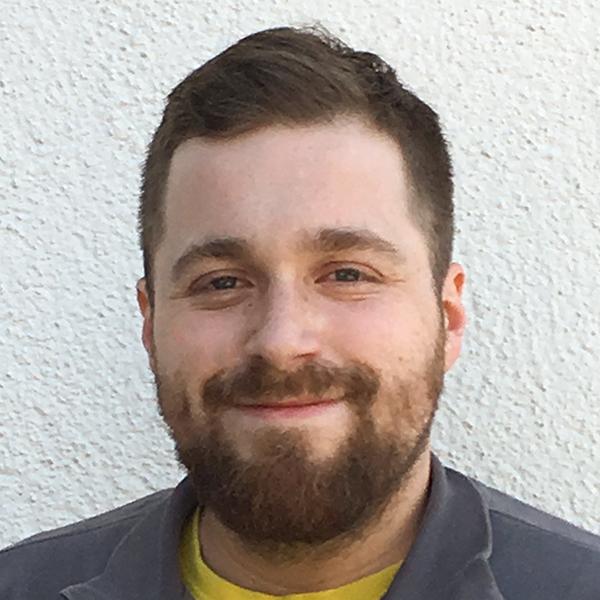 Jonathan Weissmüller